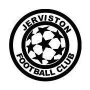 Jerviston Football Club