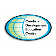 Cumbria Development Education Centre