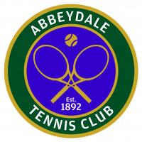 Abbeydale Tennis Club