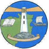 Pennyland Primary School - Thurso