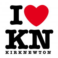 Kirknewton Community Development Trust