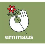 Emmaus Bradford