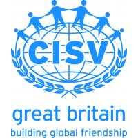 CISV London