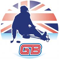 GB Sledge Hockey Squad