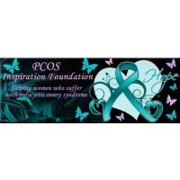 PCOS Cysterhood UK