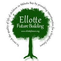 Ellotte Future Building