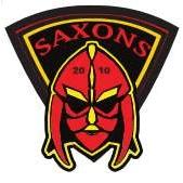 Saxons RFC