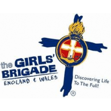 67th Birmingham Girls Brigade