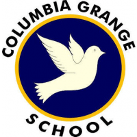 Columbia Grange School