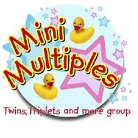 Mini Multiples