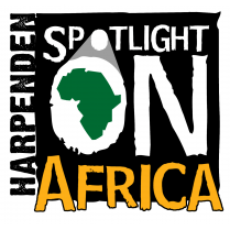 Harpenden Spotlight on Africa