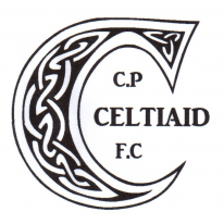 Celtiaid Football Club