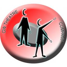 GW Theatre Company Ltd