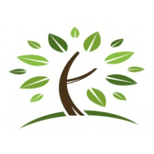 Sevenoaks Community Group