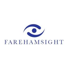 FarehamSight
