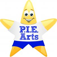 P.I.E. Arts