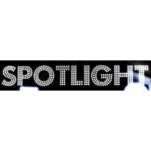 Spotlight Dance Studio