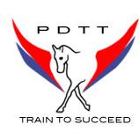 The Para Dressage Training Trust (PDTT)