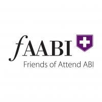 Friends of Attend-ABI