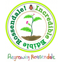 Incredible Edible Rossendale