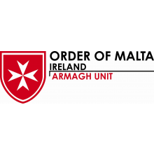 Armagh Order of Malta