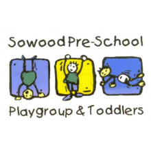 Sowood Pre-School Playgroup & Toddlers