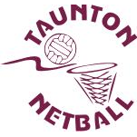 Taunton Netball Club
