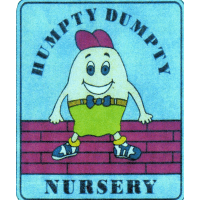 Humpty Dumpty Nursery at the Bungalow - Calne