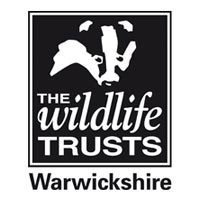 Warwickshire Wildlife Trust