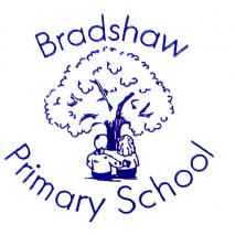 Bradshaw Primary School - Halifax