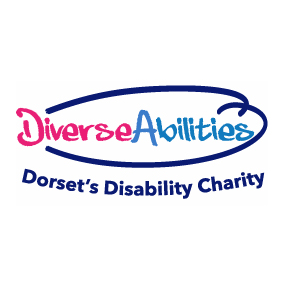 Diverse Abillities Plus Ltd