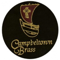 Campbeltown Brass Band