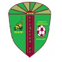 Silkston Football Club (Clay Cross)