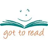 Got to Read