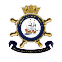TS Invincible Naval Cadets
