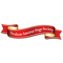 Hexham Amateur Stage Society