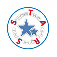 STARS - Abbots Ripton CofE Primary School, Huntingdon