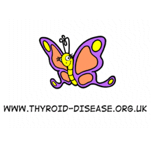 Thyroid Disease.org.uk