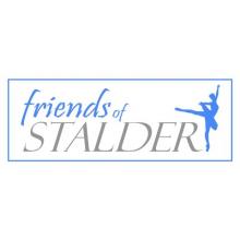 Friends of Stalder