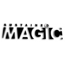 Sustained Magic Limited
