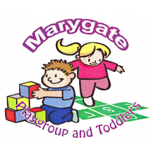 Marygate Preschool - York