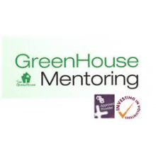 GreenHouse Mentoring