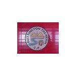 Buttington Trewern PTFA - Welshpool