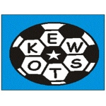 Kewstoke Junior and Athletic Football Club