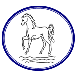 Horsforth Newlaithes Primary School PTA - Leeds