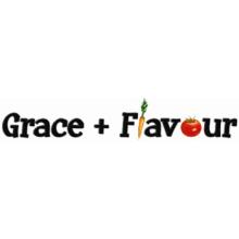 Grace & Flavour