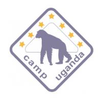 Camps International Uganda 2013 - Shriya Patel