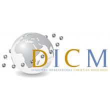 Diamonds International Christian Centre