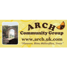 ARCH Community Group