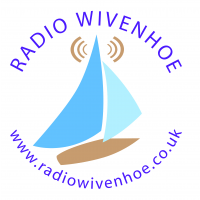 Colne Radio
